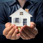 Why use a mortgage broker when investing in Melbourne property?