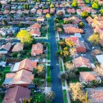 Where are the best spots for first time investors in West-Melbourne?