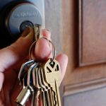 What you need to know about first home owners grants in Victoria